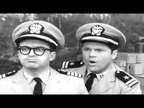 McHales Navy Season 3 Episode 25