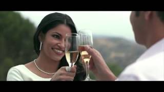"Bhindi ""Life Is Beautiful"" Commercial"