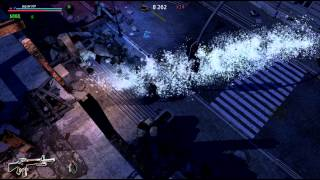 Primal Fears Gameplay Review