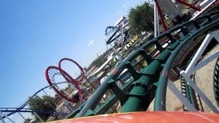 Popular Videos - Wonderland Park & Play