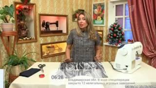 Телеканал  Доброе утро  12+  Первый канал  Трансляция от 05 00 10 12 2014