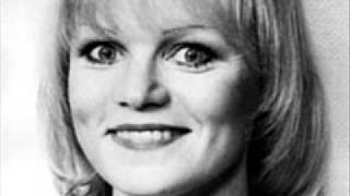 Katri Helena - Nuoruus on seikkailu - Eurovision Luxembourg 1973 in Finnish