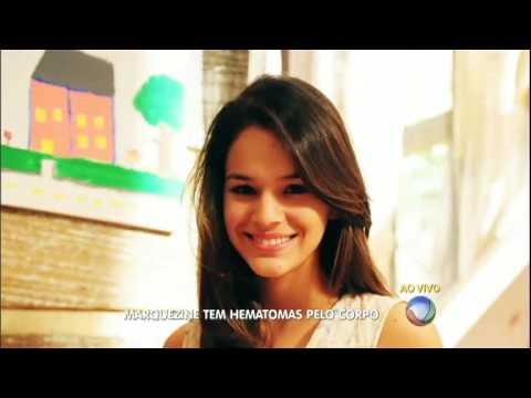 #HDV: Carlos Alberto vai reatar relacionamento com Andréa Nobrega