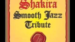 Whenever Wherever Shakira Smooth Jazz Tribute