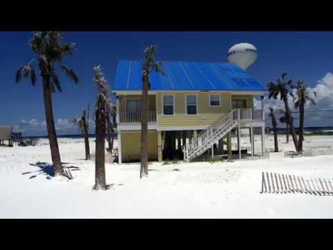 Homeowners Insurance 4 Benefits to Having It For Your Home