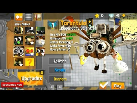 How to download Bug Heroes 2| Mod on android free  by