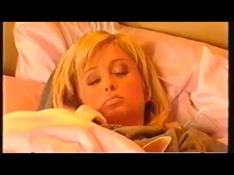 Download Paris Hilton Go Yellow 2005 Commercial - Behind the Scenes