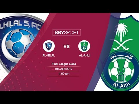 AL-Ahli X AL-Hilal - Final Volleyball League Saudi Arabia -  الهلال السعودي  X الأهلي السعودي