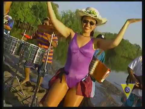ww musica salvadorena com: