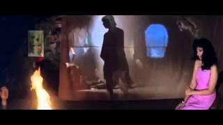 Saudagar Sauda Kar   Kavita Krishnamurthy Songs HD Hits Laxmikant Pyarelal