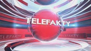 Lokalna.TV OSTROWIEC i ŚWIĘTOKRZYSKIE: TELEFAKTY - 26.07.2019 r.