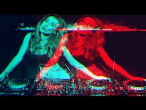 DJ Juicy M 2016  Best New Of Electro House EDM, Club Music Remix # 46 Jaime Bueno / Mixed By Run EDM