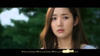 NẤC THANG LÊN THIÊN ĐƯỜNG  - Hồ Đắc Chánh [Official] - 2016