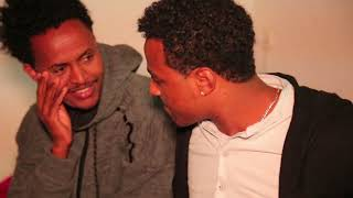New Eritrean Comedy 2017  ስዲ ብ እዛዝ ሞባእ {ወዲ ሞባእ}