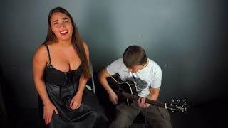 О.С.А - Бессонница (Unplugged)