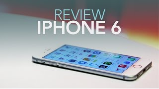 iPhone 6 Review: Now Fewer Reasons to Get an Android