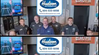 Hudson auto air conditioner service Reviews Near By Langley