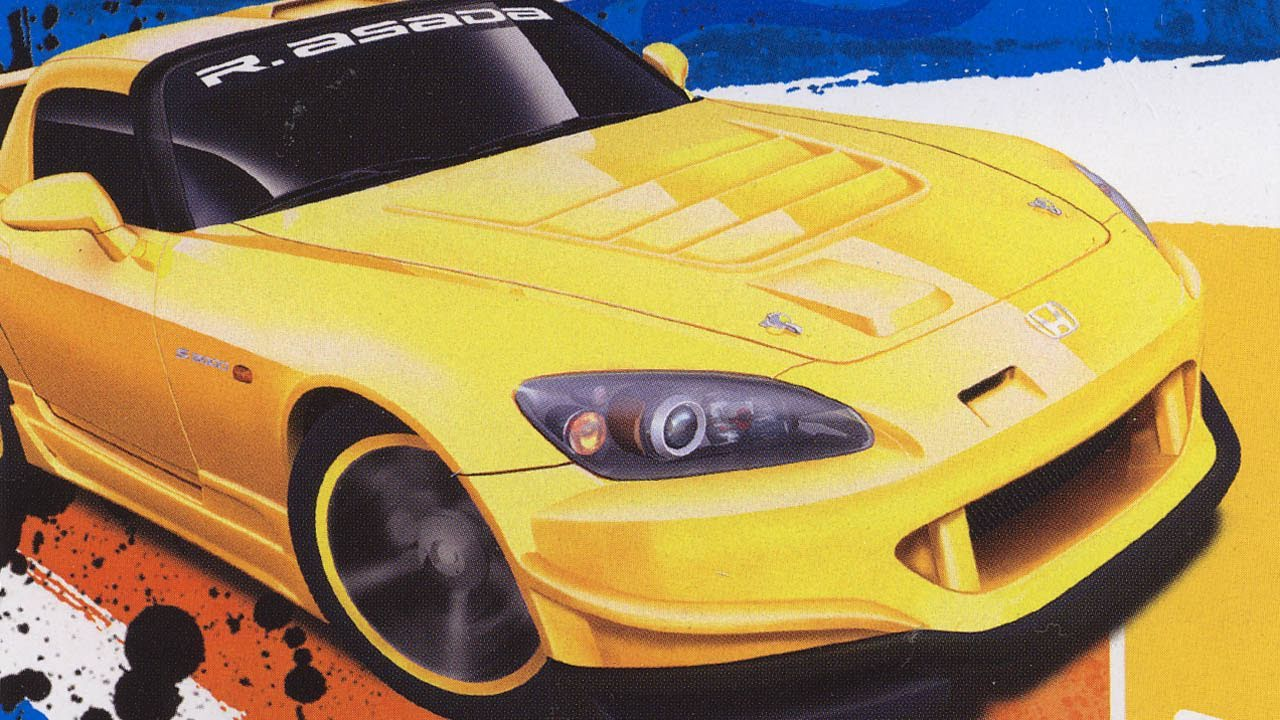 Modified S2000 >> Classic Toy Room - HONDA S2000 Hot Wheels car review - YouTube