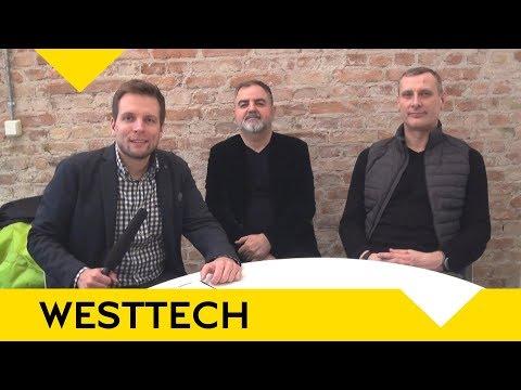 WestTech Ventures: Wie denkt und entscheidet ein VC?