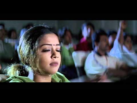 Dum Dum Dum Movie Scenes | Friends Make Fun Of Madhavan And Jyothika | Vivek