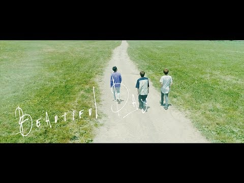 【MV】Beautiful Day / Lead