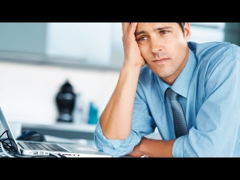can-stress-cause-stomach-problems?-|-stomach-problems