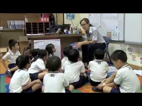 Mengenal UPH Teachers College