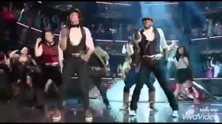 Se Ela Dança Eu Danço 5 Musica 1 Diplo Revolution Feat Faustix Step Up All In SoundTrack 1
