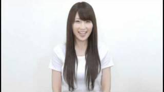 http://wpb.shueisha.co.jp/akb48-campaign-top/