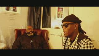 O.G.Big Mike (Former #GetoBoys) interview #rap