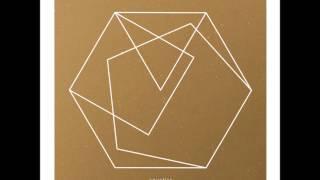 """Desert """"Envalira"""" (Full Album)"""
