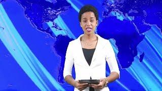 GLOBAL HABARI SEPT 21: Undani wa Ajali ya MV Nyerere/ Waliokufa Waongezeka