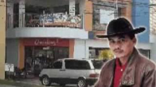 Mayor Jun Sagun Part2
