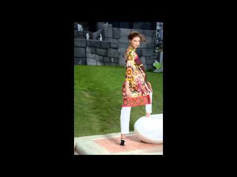 LSM Fabrics Latest Kurti Collection For Women