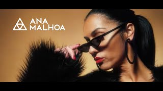 Baixar Ana Malhoa - Ela Mexe (Official video)