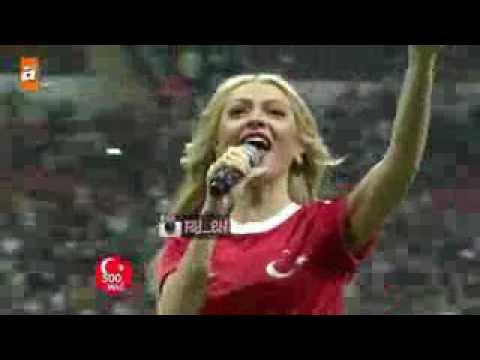 اغنية كاس العالم 2015