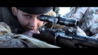 Битва за Севастополь (2015) - трейлер русский