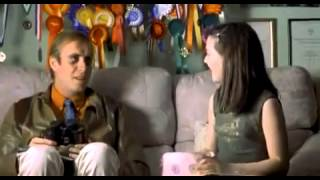 Video Once Upon A Time In The Midlands (2002) download MP3, 3GP, MP4, WEBM, AVI, FLV Juni 2017