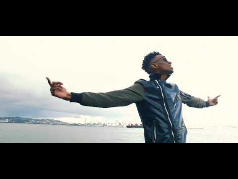 ZAK YM  - STAY DOWN  OFFICAL MUSIC VIDEO DIR  GRADE A SOUNDS