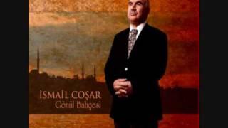 İsmail Coşar - Gönül Bahcesi - Nice Bir Uyursun Uyanmazmisin