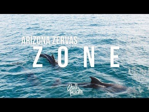 Arizona Zervas - Zone (ft. John Wolf)