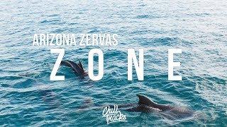 Arizona Zervas - Zone (ft. John Wolf) thumbnail