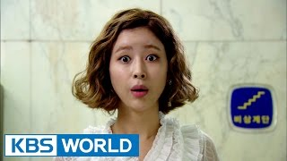 The Unusual Family | 별난 가족 EP.4 [SUB : ENG,CHN / 2016.05.16]