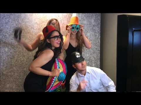Party Delights Photo Booth - Welcome to Our Page