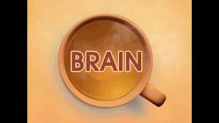Word Break - Crossword puzzles game