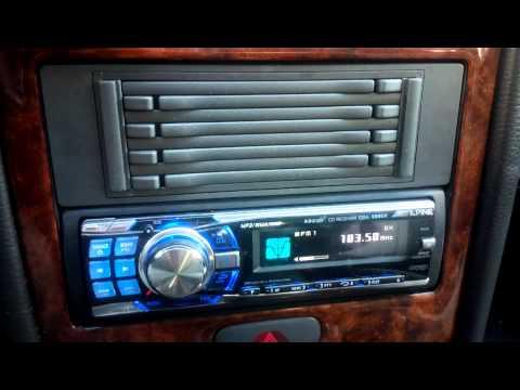 FM DX: Hrvatski Katolički Radio (HKR) from Zagreb/Sljeme
