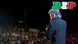 Riccardo Fogli - Ci Saranno Giorni Migliori - Live