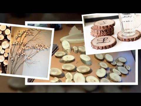 30-creative-and-unique-project-ideas-using-wood-slices