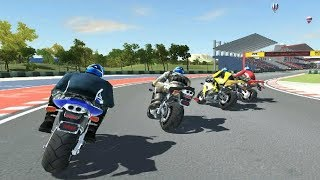Fast Motor Bike Rider 3d #free Games Download #kids Games To Play For Free Online #game Download