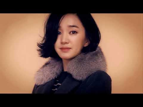 Soo Ae - Winter 2017